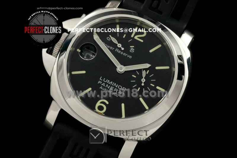 PN12301 Pam 123 Lefty SS/LE Asian Functional Reserve